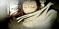 Nariko's mother