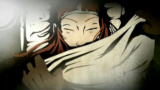 File:Nariko's mother's death.png