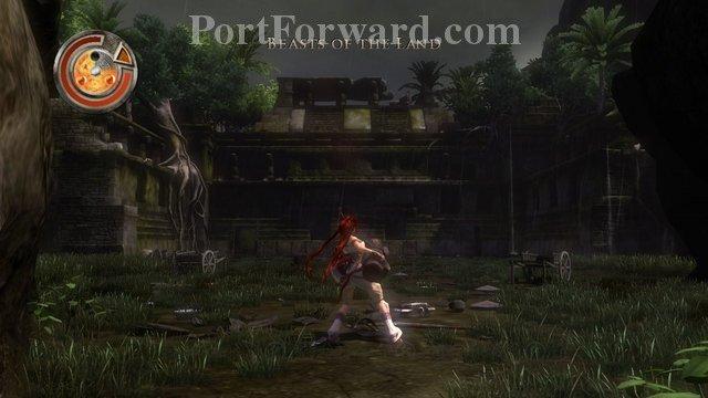 File:Heavenly Sword Beasts of the Land.jpg