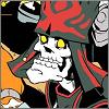 The Reborn Devil Avatar