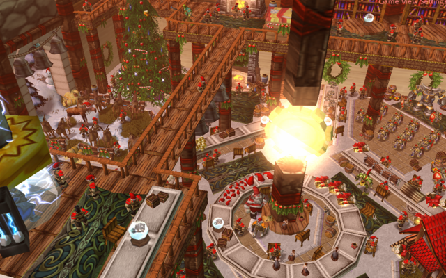 File:Santa's Workshop - by Amargaard.png