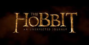 File:The Hobbit Part 2 Promo 3.jpg