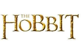 File:The hobbit films page logo.jpg