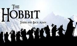 The Hobbit Part 2 Promo 1