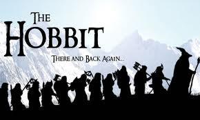File:The Hobbit Part 2 Promo 1.jpg