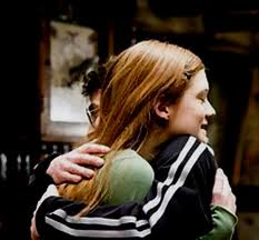 File:Ginny&Harry.jpg