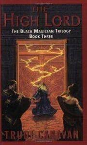High-lord-trudi-canavan-paperback-cover-art