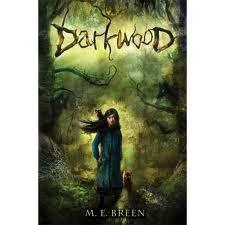 File:Darkwood.jpg