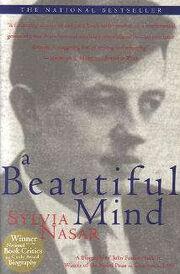 A Beautiful Mind (book)