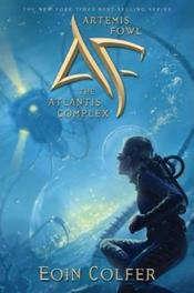 180px-Atlantisuscover