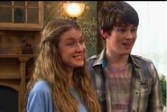 Nina&Fabian