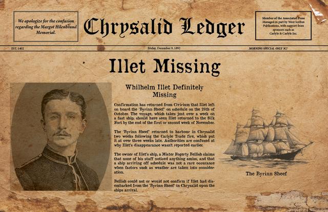 File:Chrysalid Ledger 11.png