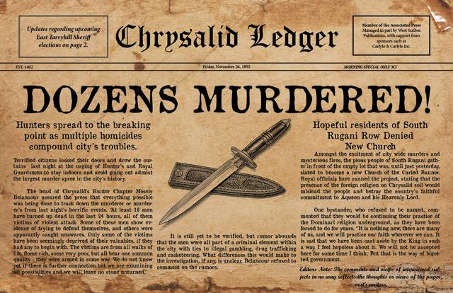 File:Chrysalid Ledger 3.png