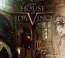 The House of Da Vinci Wiki