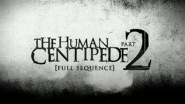 File:Human-Centipede-2-logo.jpg