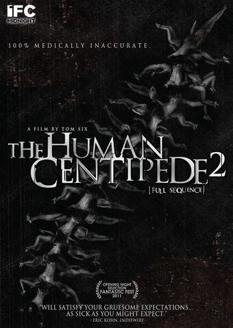 File:The-Human-Centipede-2 poster.jpg