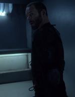 Lieutenant Graco