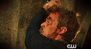 S 2 Blood Must have Blood 2 pic 2