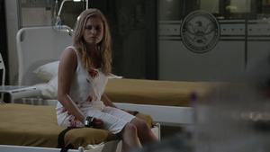 The 48 027 (Clarke)
