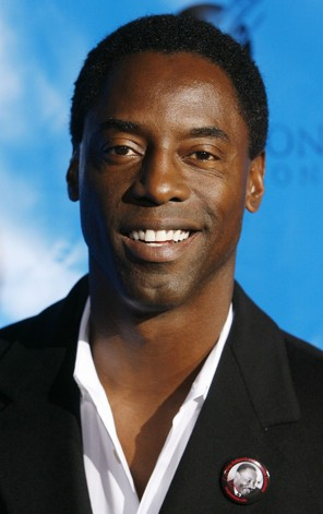 File:Isaiah Washington.jpg