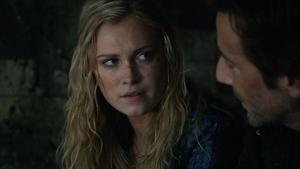 Remember Me 068 (Clarke)