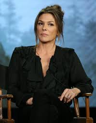 File:Paige Turco Ring.jpg