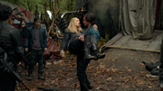 I Am Become Death 037 (Finn and Clarke)