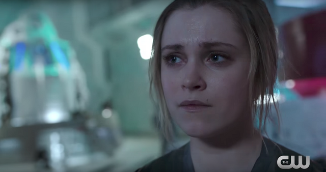 File:Clarke4x13.png