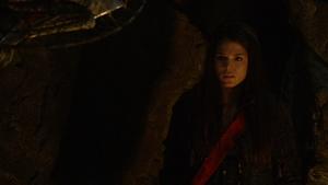 I Am Become Death 081 (Octavia)