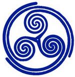 Floukru symbol