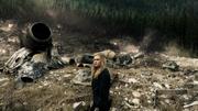 I Am Become Death 001 (Clarke)