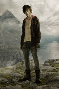The-100-season-2-cast-photos-jasper