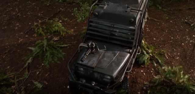 File:The rover.png