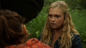 Twilight's Last Gleaming 066 (Clarke)