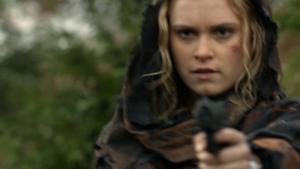 Resurrection 066 (Clarke)