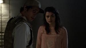 Coup de Grace 080 (Bellamy and Maya)