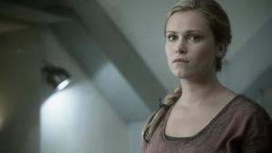 Earth Kills 057 (Clarke)
