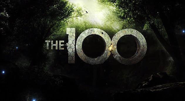 File:The 100 Series.jpeg