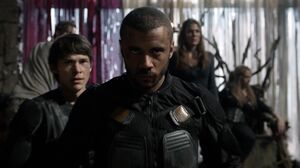 The100 S3 Perverse Instantiation 2 Miller Bryan