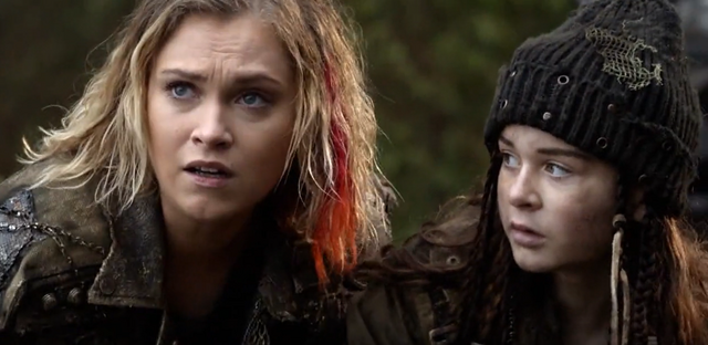 File:Clarke and madi.png