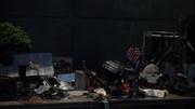 Culling memorial 1x07