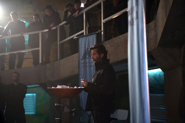 File:The 100 4x12 The Chosen - Kane pic 5.jpg