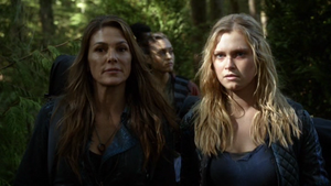 Fog of War 017 (Clarke and Abby)