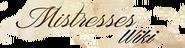 w:c:mistresses