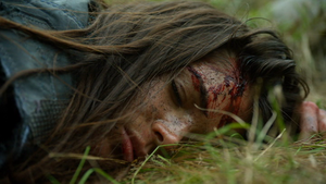 Twilight's Last Gleaming 046 (Octavia)