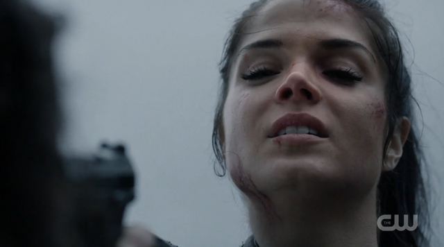 File:Octavia4x06(4).png