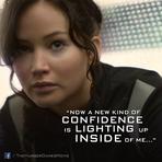 KatnissCharacter