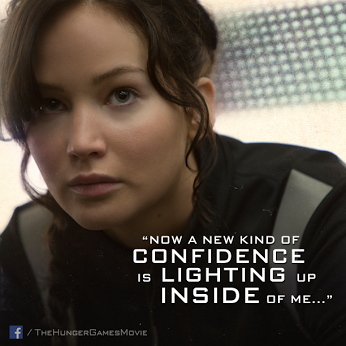 File:KatnissCharacter.png