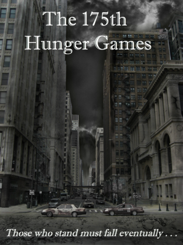 File:175thHungerGames.png