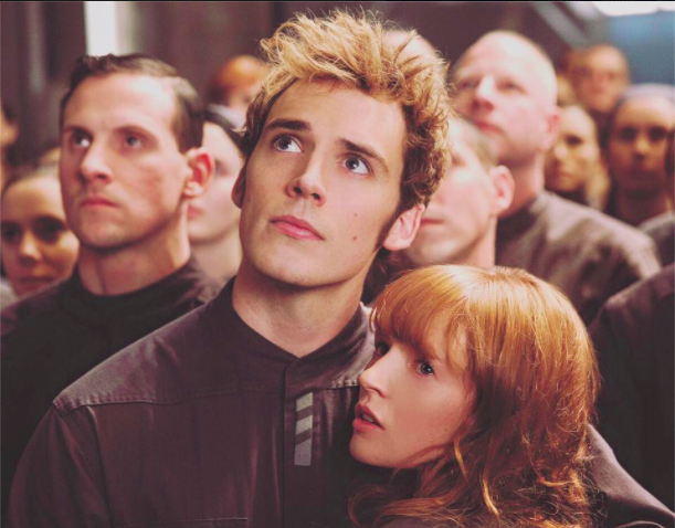 File:FinnickAnnieD13.png